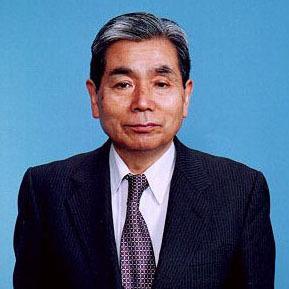 宇梶 次男